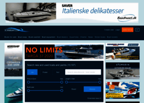 scanboat.com