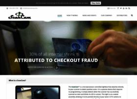 scancamusa.com