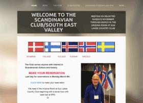 scanclubsev.weebly.com