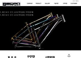 scancycle.com