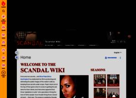 scandal.wikia.com