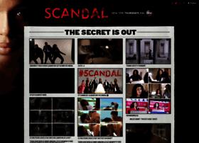 scandalabc.tumblr.com