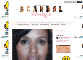 scandalmoments.tumblr.com