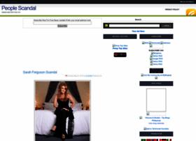 scandalmovies.blogspot.com