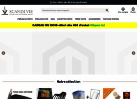 scandi-vie.com
