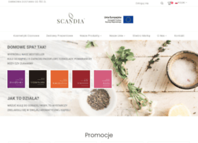 scandiacosmetics.pl