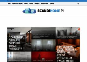 scandihome.pl