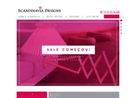 scandinavia-designs.com.br