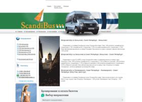 scandinavia.spb.ru