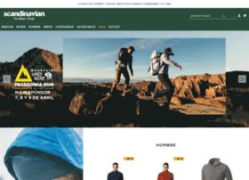 scandinavian.com.ar