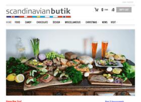 scandinavianbutik.com