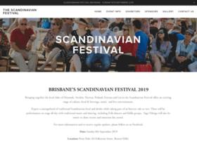 scandinavianfestival.com.au