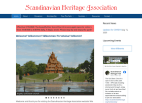 scandinavianheritage.org