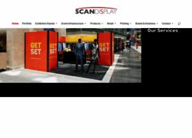 scandisplay.co.za