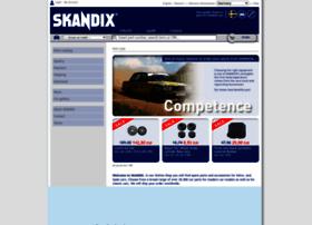 scandix.de
