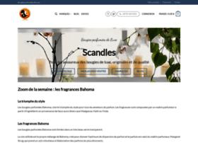 scandles.fr
