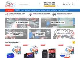 scaner-avto.ru