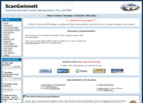 scangwinnett.com