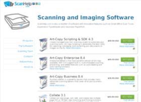 scanhelp.com
