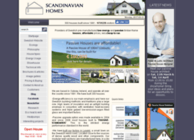scanhome.ie