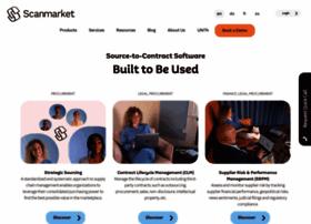 scanmarket.com