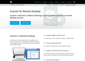 scanner-for-remote-desktop.com