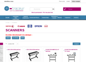 scanner2docs.com