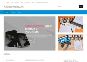 scannerljk.com