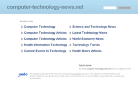 scanners-forsale.computer-technology-news.net