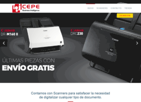 scanners.mx