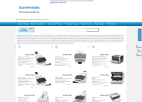 scannersindia.in