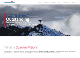 scannervision.com