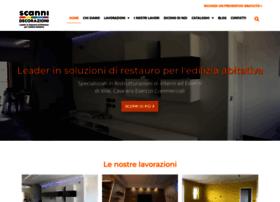 scannidecorazioni.com