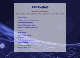scanning2.datalogic.com