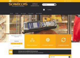 scanoccas.com