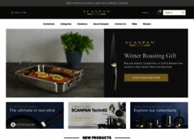 scanpan.com.au