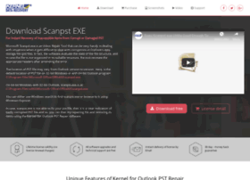 scanpst-exe.org
