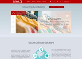 scanq.com