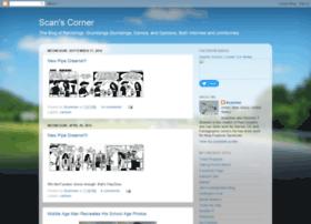 scanscorner.blogspot.fr