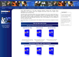 scansnapsoftware.com