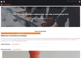 scansourcecatalyst.com