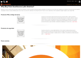 scansourcelatinamerica.com