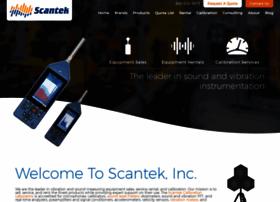scantekinc.com