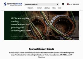 scantool-group.ru