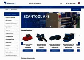 scantool.com