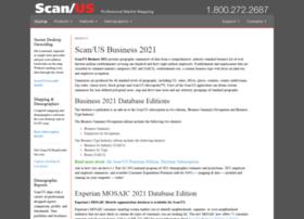 scanus.com