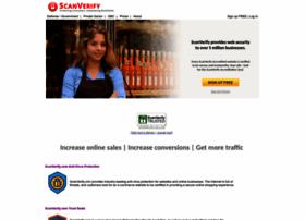 scanverify.com