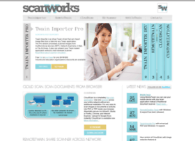 scanworkssoftware.com