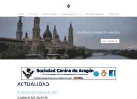 scaragon.net