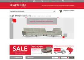 scarbodini.com.br